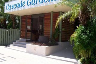 Cascade Gardens, Lake Street,175