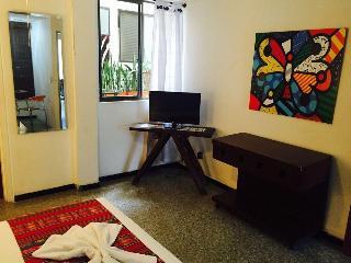 Martin Aparta Suite, Calle 23 Norte ,6a- 31,1