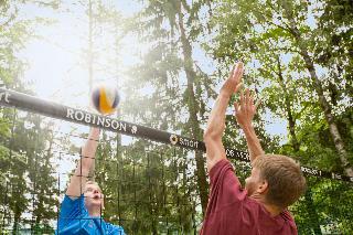 Robinson Club Landskron - Sport