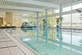 Robinson Club Landskron - Pool
