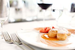 Robinson Club Landskron - Restaurant