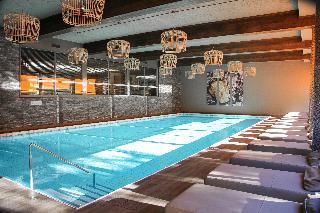 ROBINSON AROSA - Pool