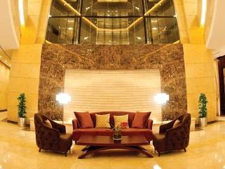 Book Grand Belle Vue Dubai - image 8
