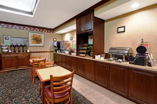 Country Inn & Suites By Carlson Newark