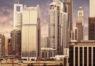 Book Warwick Hotel Dubai Dubai - image 5
