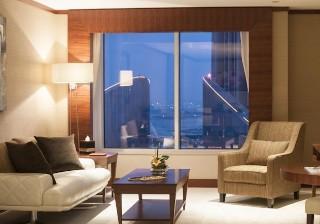 Book Warwick Hotel Dubai Dubai - image 10