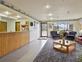 Super 8 Motel - Ankeny/des Moines Area