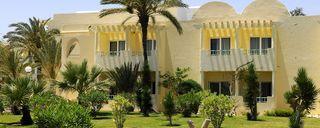 Venice Beach Djerba, Bp 156, Zone Touristique,156