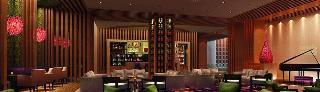 Mövenpick Hotel Enshi, Jin Gui Avenue 6,6