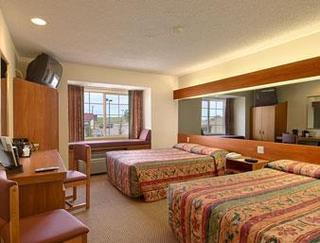 Super 8 Motel Parker/se Denver Area