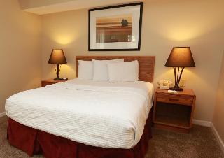 Sterling Hotel & Suites, Forest Avenue ,11428