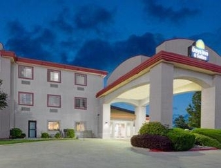 Days Inn Decatur Tx
