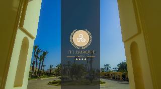 Club Telemaque, Zone Touristique, Sidi Mahrez,.
