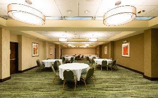 Holiday Inn Wilmington-Market…, 5032 Market Street,