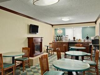 Super 8 Motel - Roseville/Detroit Area