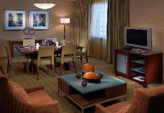 Des Moines Marriott…, 700 Grand Avenue,
