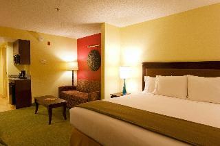 Holiday Inn Express…, Woodruff Road,1036