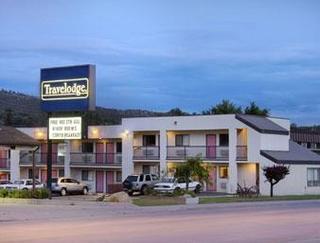 Durango Travelodge
