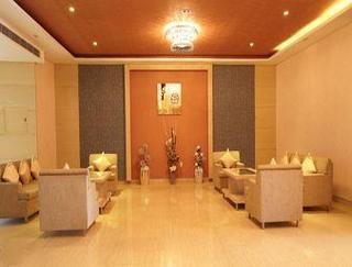 Days Hotel Neemrana
