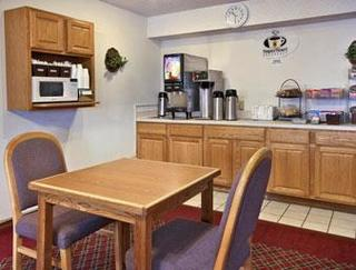 Super 8 Motel - Sterling Heights/Detroit Area