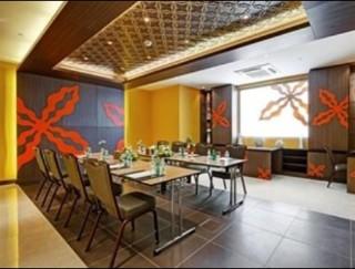 Book Abidos Hotel Apartment Dubailand Dubai - image 0