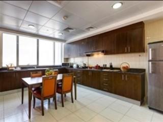 Book Abidos Hotel Apartment Dubailand Dubai - image 3