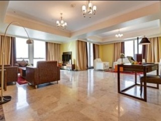 Book Abidos Hotel Apartment Dubailand Dubai - image 4