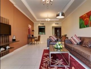 Book Abidos Hotel Apartment Dubailand Dubai - image 5