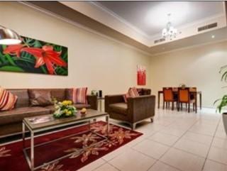 Book Abidos Hotel Apartment Dubailand Dubai - image 6