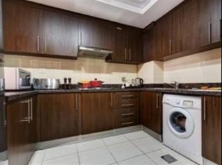 Book Abidos Hotel Apartment Dubailand Dubai - image 8