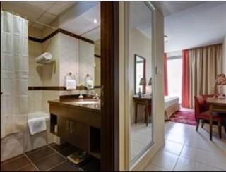 Book Abidos Hotel Apartment Dubailand Dubai - image 10