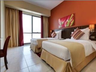 Book Abidos Hotel Apartment Dubailand Dubai - image 11