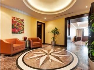 Book Abidos Hotel Apartment Dubailand Dubai - image 13