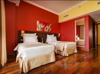 Book Abidos Hotel Apartment Dubailand Dubai - image 14