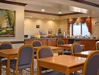 Super 8 Motel - Clawson/Troy/Detroit Area