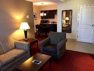 Holiday Inn Hotel &…, .,