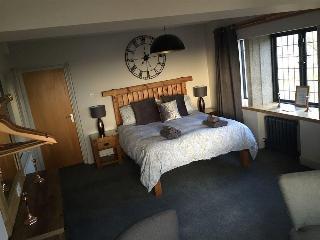 Widemouth Manor, Widemouth Bay ,