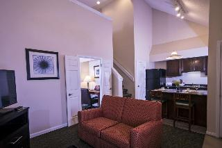 Chase Suite El Paso, Montana Avenue,6791