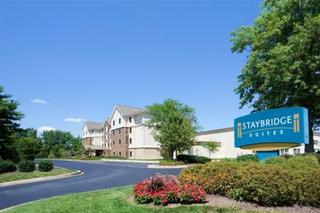 Staybridge Suites Wilmington Newark