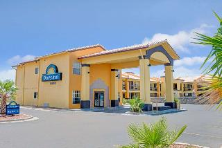 Days Inn by Wyndham…, 5035 South Desert Boulevard,