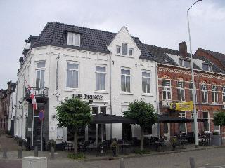 Benno, Wilhelminaplein,9