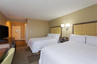 Soo Locks Lodge And Suites