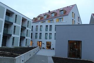 Am Kaisersaal