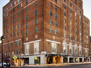 Grand Eastonian Suites Hotel