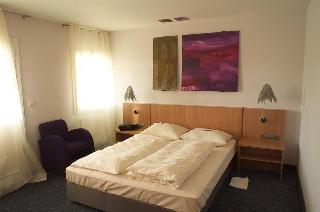 Mintrops Stadt Hotel…, Steile Straße ,46