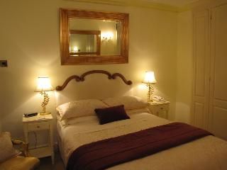 Kegworth House Hotel - Guest House