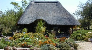 Etango Ranch Guest Farm, P.o.box 90161 ; Windhoek,/