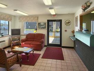 Super 8 Motel Elizabethtown