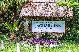 Jaguar Inn Tikal, Tikal National Park; Peten;…