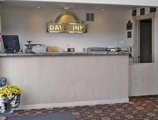 Days Inn Fort Stockton